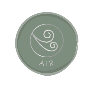 Elements Boutique Spa - Air