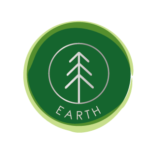 Elements Boutique Spa - Earth