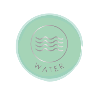 Elements Boutique Spa - Water