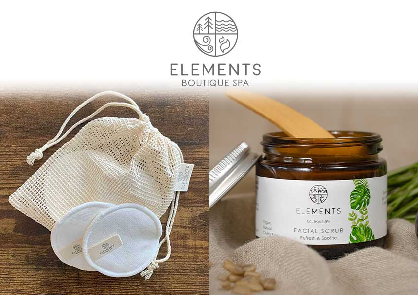 Elements-Cleansing-and-Exfoliating-explained